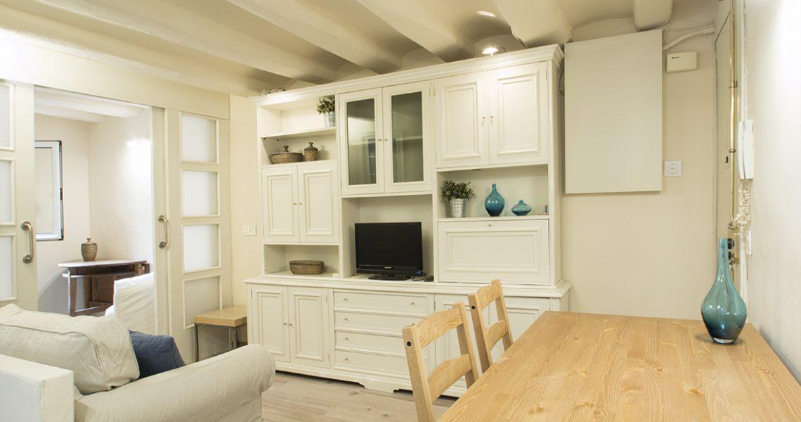 Cera apartment