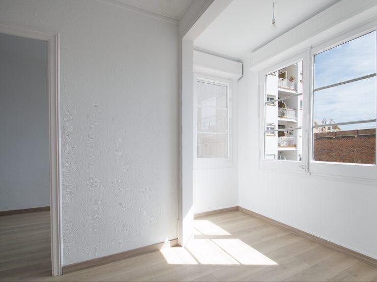 Escorial apartment