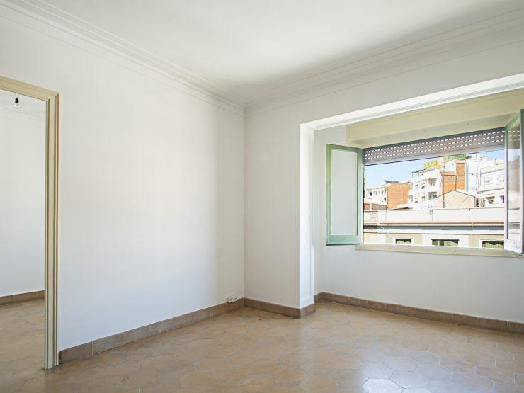 Escorial 2 apartment