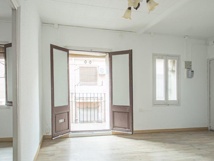Guítert 9 apartment