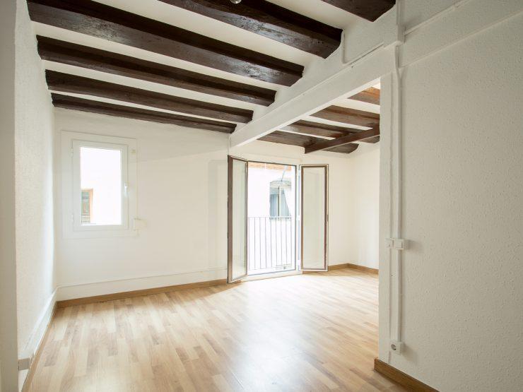Corders apartment