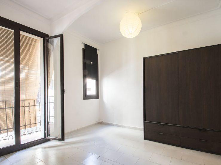 Perill 6 apartment