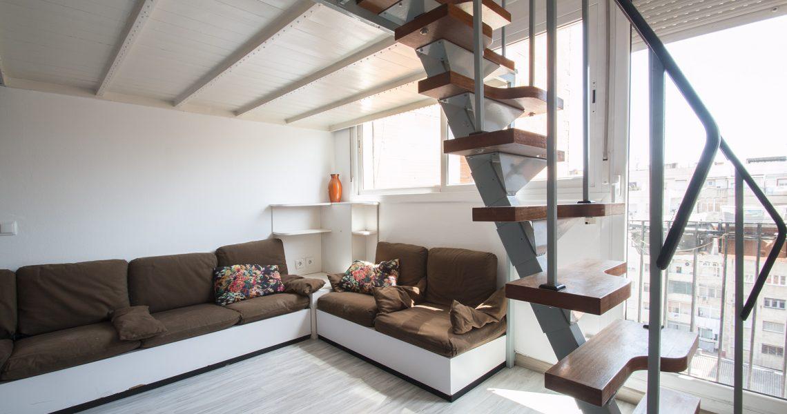 Mallorca 3 apartment