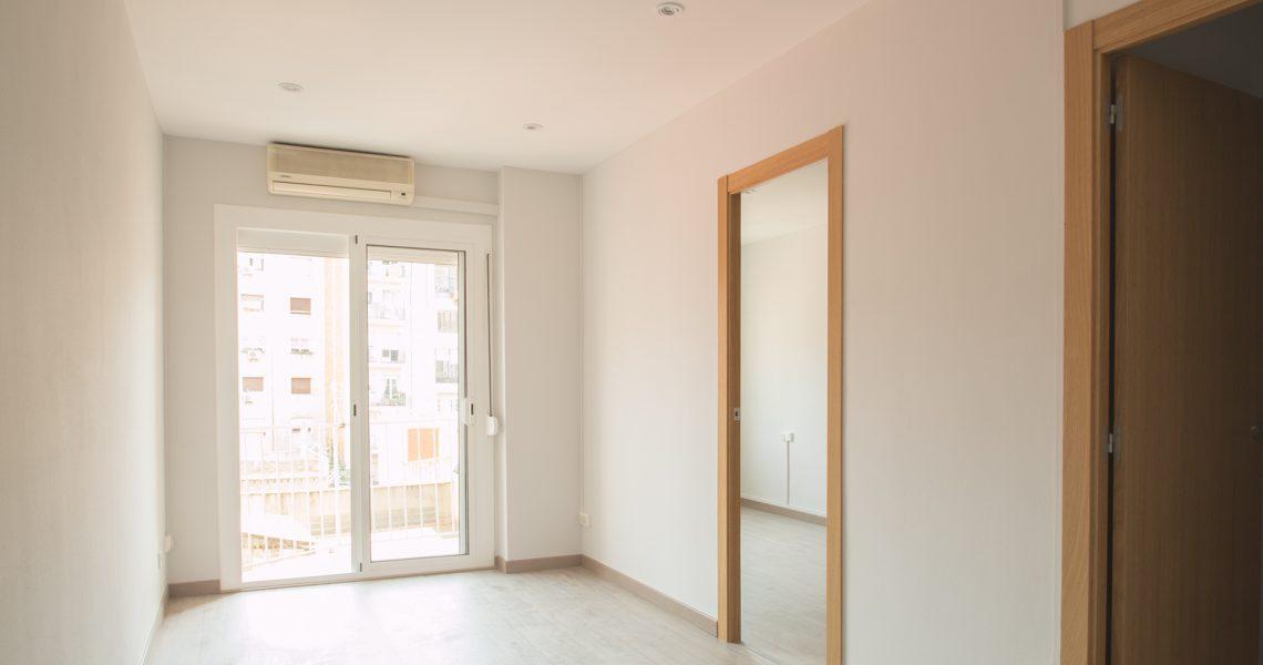 Mallorca 4 apartment
