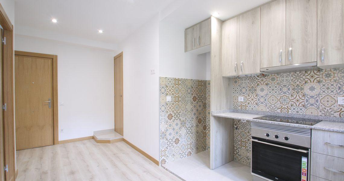 València 2 apartment