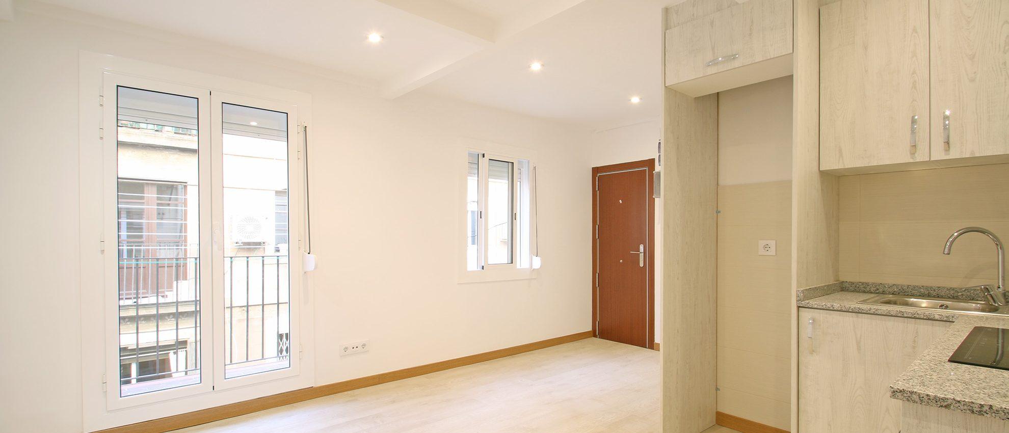 Vila Joiosa 5 apartment