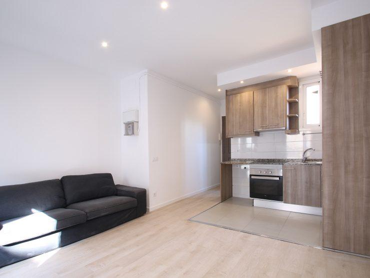 Perill 11 apartment