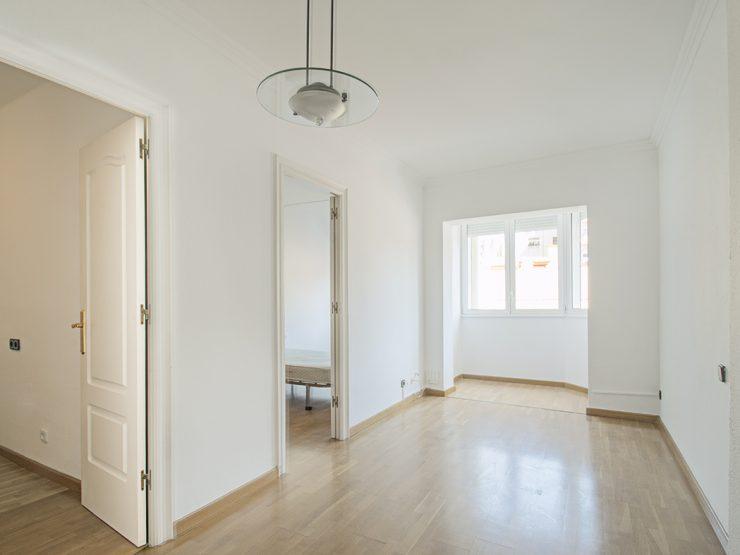 Mallorca 2 apartment