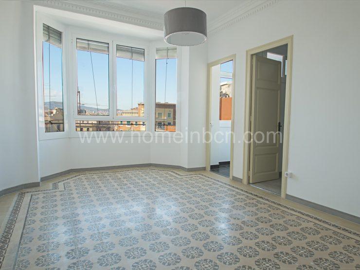 Paral.lel apartment