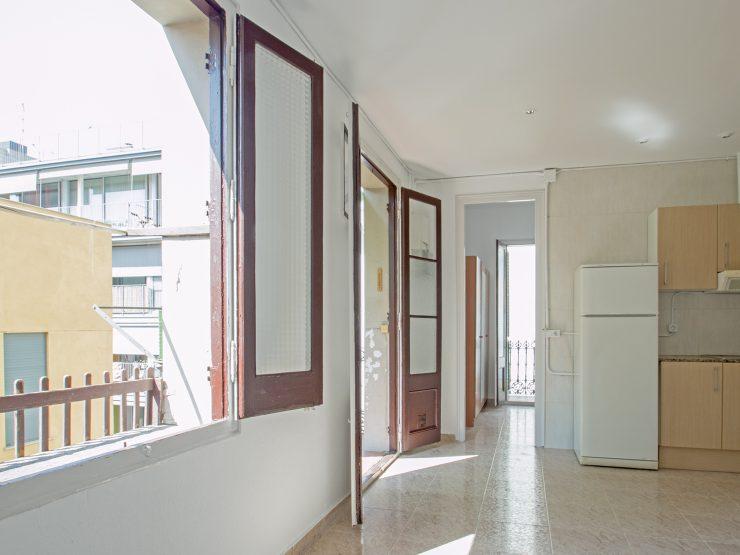 Guítert 8 apartment