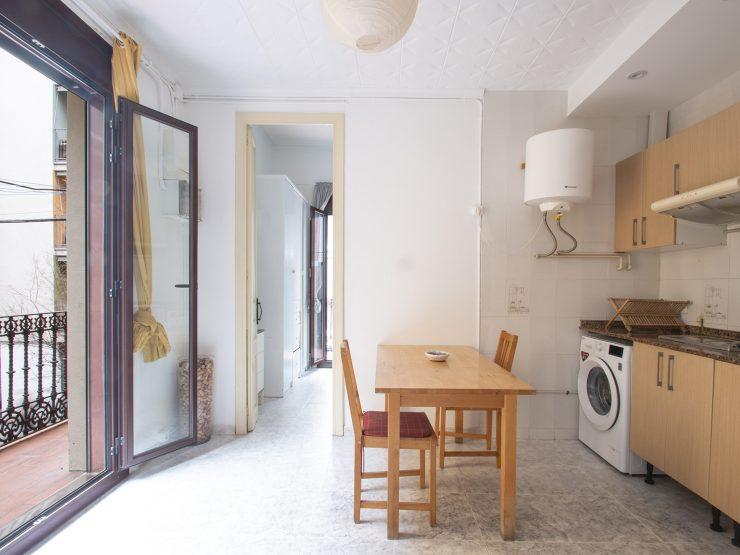 Guítert 10 apartment