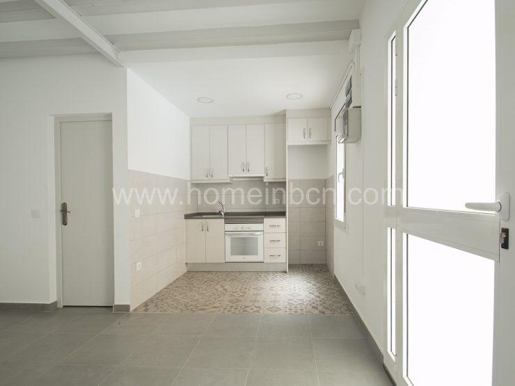 Vila Joiosa apartment