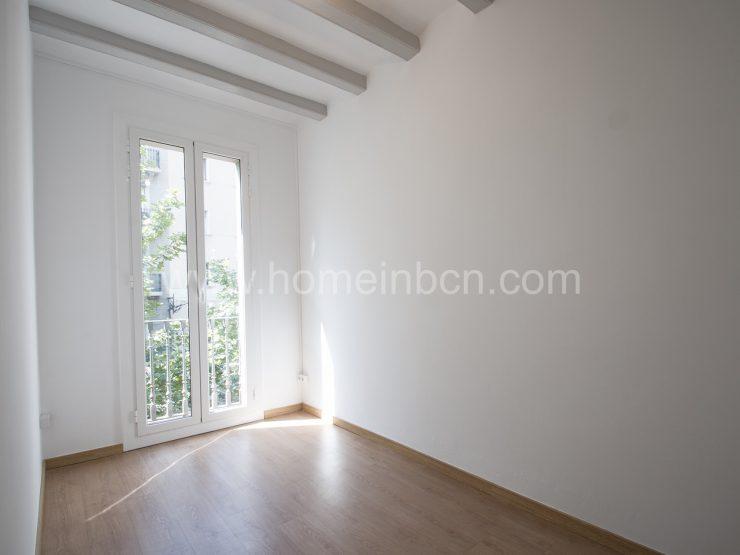 València apartment