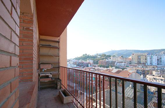 Santuari 2 apartment