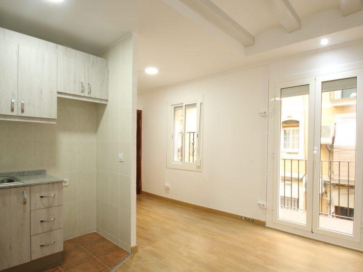 Vila Joiosa 2 apartment