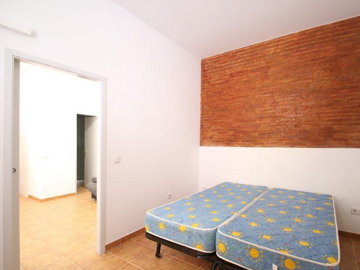Guítert 15 apartment