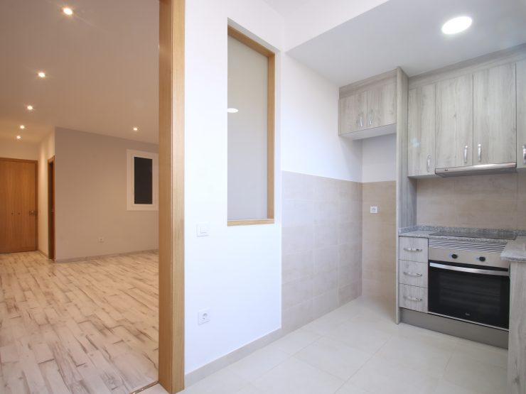 Perill 8 apartment