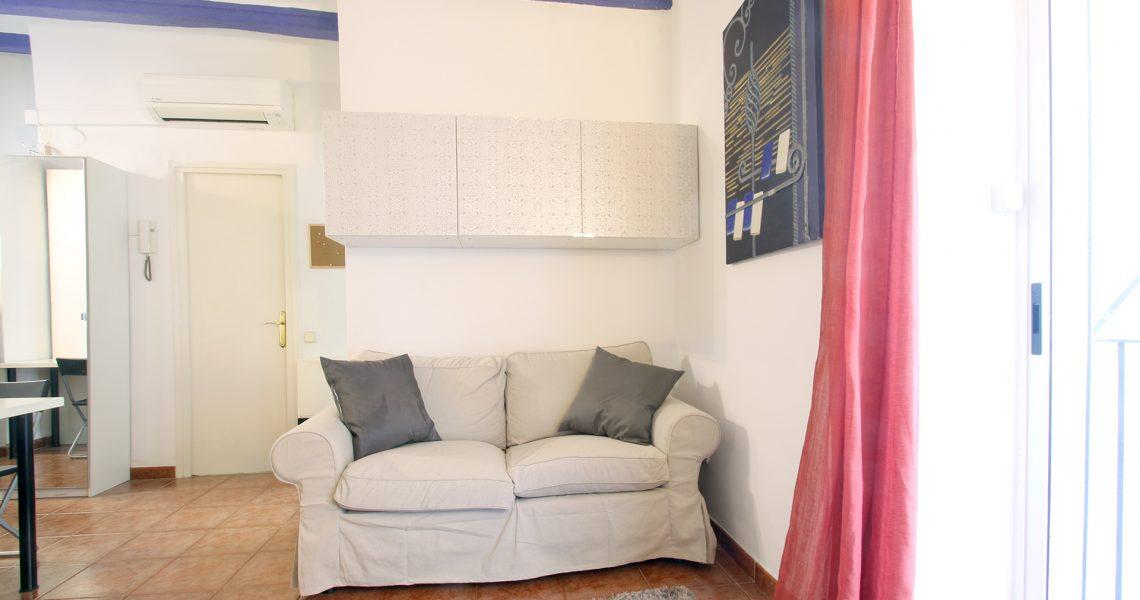 Ocells apartment