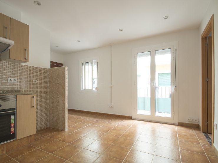 Vila Joiosa 3 apartment