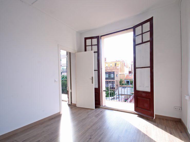 Jaén apartment