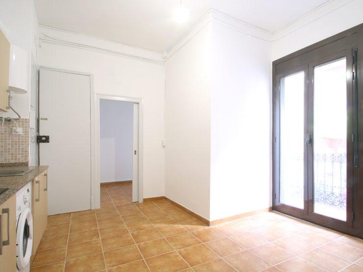 Guítert 19 apartment