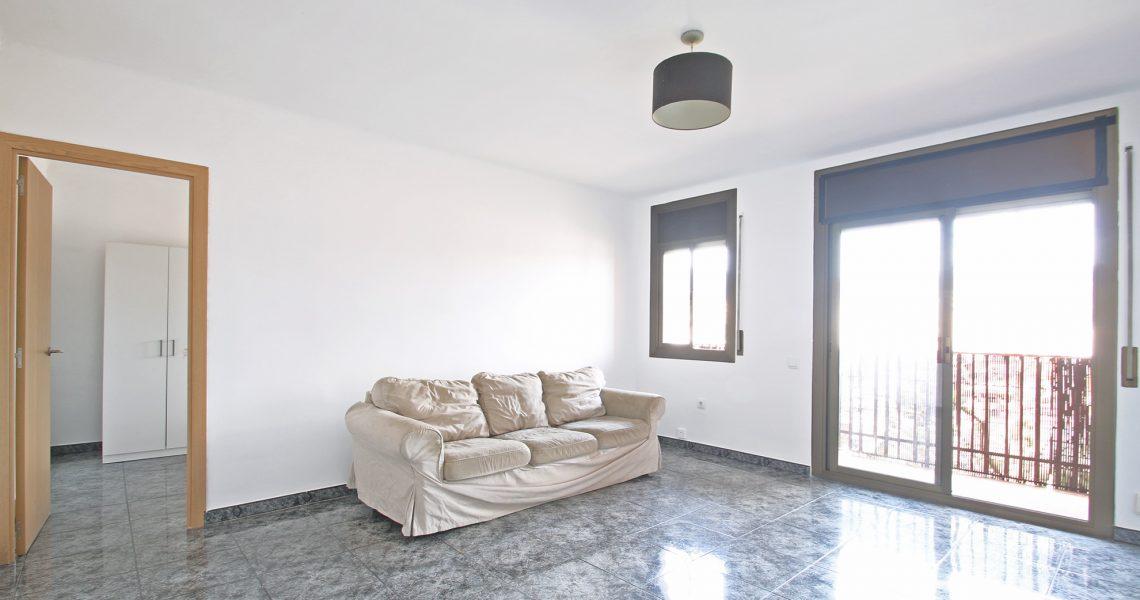 Santuari 4 apartment