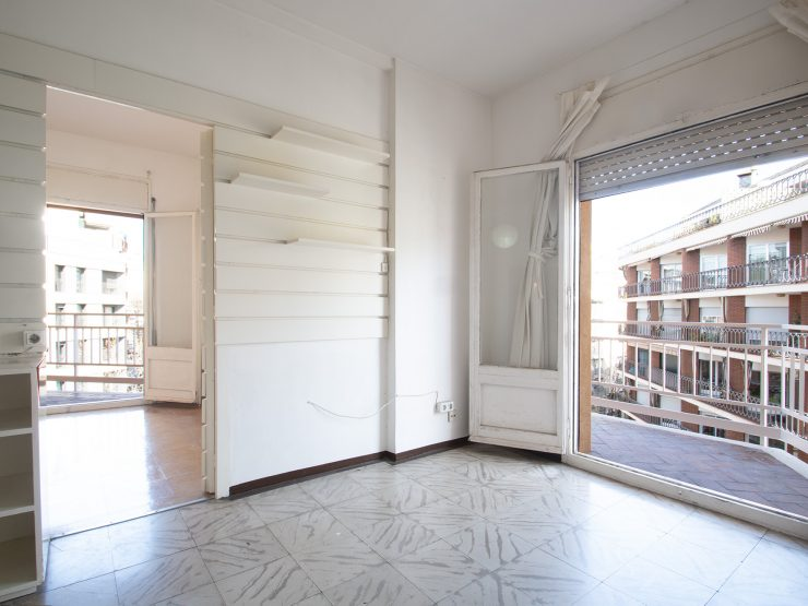 Lepant apartment